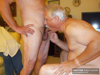 old gay porn gallery amateur porn old gay whore pictures