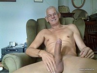 old gay porn media old mature pics