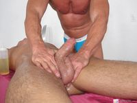older gay men having sex aaee bcd gallery gay men smoke swap porn videos