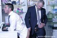 older gay men porn Pics men young muscle bottom boy robbie rojo silver daddy dallas steele massive cock fuck hot older man fucked hard cum load deep ass gay porn star video gallery photo play sexy fucking