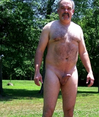 older gay men porn Pics trucker gay men hairy bears naked muscle twinks page