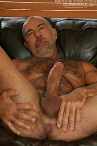 older gay men sex hot older male jason proud hairy muscle daddy thick cock amateur gay porn