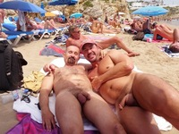 older gay porn Pic media mature beach porn pictures