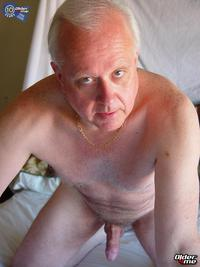 older hairy gay porn john hall older hairy gay bear porn polar nude chubby bears