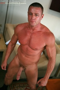 older men in gay porn hot older male tyler saint