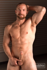 older men in gay porn adam herst collin stone titan men gay porn stars rough older anal muscle hairy guys muscled hunks gallery video photo