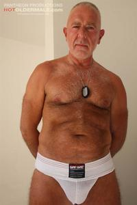 older men in gay porn hot older male rex silver daddy hairy old jerking his thick cock amateur gay porn chubby jock strap stroking