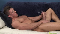 older men in gay porn chaos men gay porn model theon manhunt net