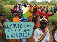 photos of gay men having sex public thumbnails uganda gay pride epa voices having moral panic about chemsex here bad think