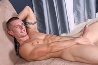 photos of men cocks young muscle stud male stripper kaye gets naked strokes his hard cock chaos men pic cocks like guy above are sure