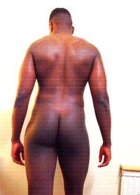 Pics of gay black porn bootymail schoneseelen gay black porn star back make dick rise again