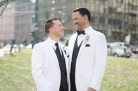pics of gay men sex washington gay same wedding men pose city white jackets photographer stevenjohn