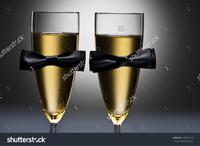 pics of gay men sex stock photo champagne glasses conceptual same decoration gay men pic