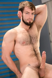 pics of gay porn stars ragingstallion bravodelta gay porn tube star gallery video photo bravo delta