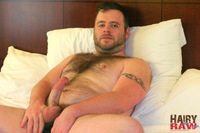 pics of gay porn stars tavi morrison gay porn hairy raw hot cub crotches