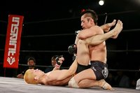 Pics of gay porn mma gay porn nyc politician calls mixed martial arts different ending