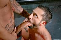 Pics of gay porn raging stallion boomer banks nick cross huge uncut cock fucking latino ass amateur gay porn fuck