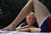 Pics of gay porn photos movies leading gay porn producer tim valenti pioneer