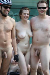 pics of hairy cocks both boys bick cocks are always happy seeing hairy pussy dlink huge shaved firm tits loves see our neighbour semi erected cock from naked family