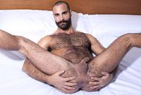 pics of hairy cocks fuckermate jean frank paco hairy muscle hunks uncut cocks fucking amateur gay porn italian rough