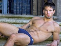 pics of hot sexy guys ben hot sexy male benjamin godfre
