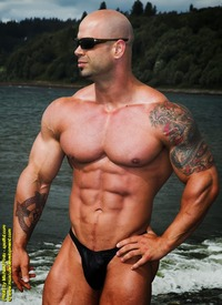 pics of hot sexy guys sexy male bodybuilders hot tattoos