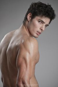 pics of hot sexy guys robin ranter hot model burbujas deseo sexy male belleza masculina