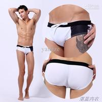 pics of hot sexy guys albu product hot sexy men swimwear tie waist