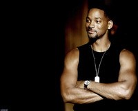 pics of hot sexy guys will smith sexy hot guys