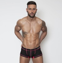 pics of men with huge dicks htb pxtjvxxxxb xfxxq xxfxxxa man loose low waist cotton cool sexy boxer shorts men male underwear long cock penis dick pictures