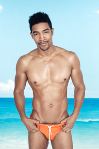 pics of naked male models wendel xojane swimsuit edition featuring nearly naked male models change