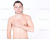 pics of naked male models depositphotos young naked male model stock photo