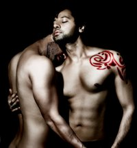 pictures of gay males indian film about homosexuality released