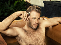pictures of hairy naked men dir scott caan naked nude butt ass shirtless hairy sexy varsity blues ready rumble hawaii old men all