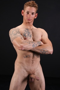 pictures of hairy naked men hairy tats