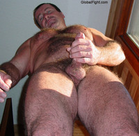 pictures of men with big cocks plog hairychest musclebears very furry daddies fuzzy studly manly men hairy armpits bushy chest thick legs mans pictures huge throbbing cocks massive boners errections buddies seeks training partners muscle sucking