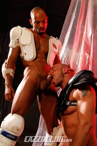 pictures of men with big cocks cazzoclub axel ryder gladiator cops carioca fat horse dick naked men cock man pussy home stretch huge cumshot tube torrent gallery sexpics photo cazzo club