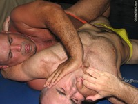 pictures of men with big cocks cock errections wrestling bulge men tuff dicks