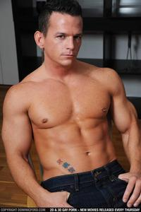 popular gay porn stars assets photos cavin gay barrett long