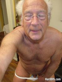 porn for gay men pics very old gay men porn damien dickey denis reed