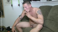 porn gay and straight straight buddy marine jerk off video amateur gay porn muscle jerks cam cash