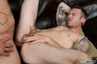 porn gay and straight spunkworthy nicholas scotty beefy muscle straight marine fucks man ass amateur gay porn video