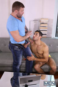 porn gay and straight men str gay straight man porn colby jansen ricky decker