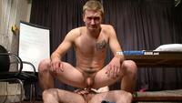 porn gay and straight casting room jaime straight guy fucking gay amateur porn auditions gets fucked ass