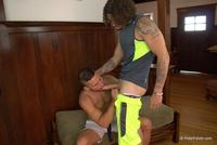 porn gay best peter fever diego vena gets fucked muscle guys fucking amateur gay porn
