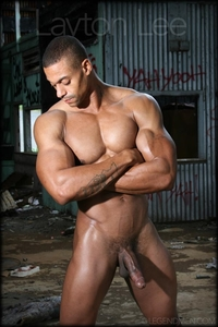porn gay bodybuilders layton lee aka david vance legend men gay sexy naked man porn stars muscle bodybuilder nude bodybuilders black male tube red gallery photo