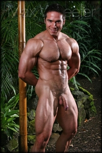 porn gay bodybuilders max wheeler legend men gay porn stars muscle naked bodybuilder nude bodybuilders huge cock gallery video photo