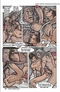 porn gay comic gallery adult gay comics