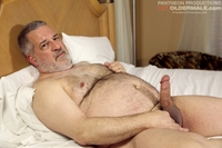 porn gay daddies luciano hot older male gay porn fucking cameron kincade daddy bear bottom video tube