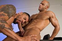 porn gay giant cock raging stallion sean zevran boomer banks bottoms time uncut cock amateur gay porn abnormal monster
